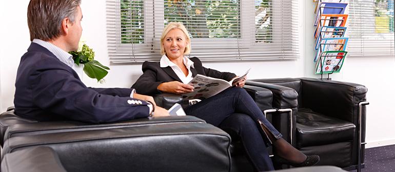 ffnungzseiten zahnarztpraxis karcher in waldshut tiengen. Black Bedroom Furniture Sets. Home Design Ideas