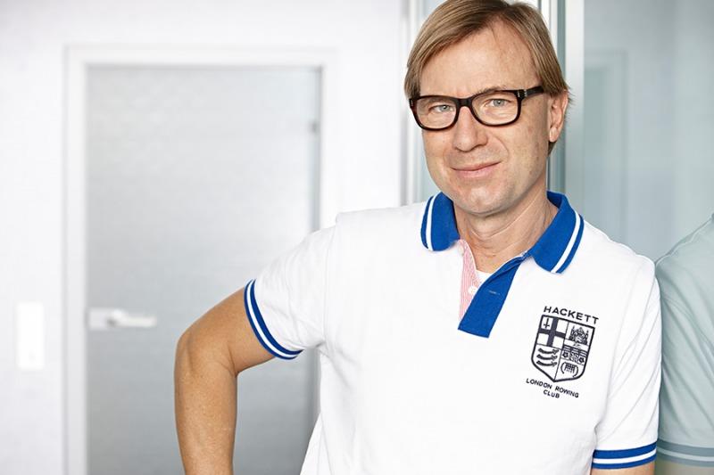Dr. med. dent. Roland Karcher - 61.7KB